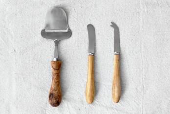 cheeseknives