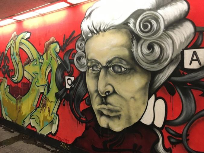 Mozart, Salzburg, Austria, Day trip, munich,