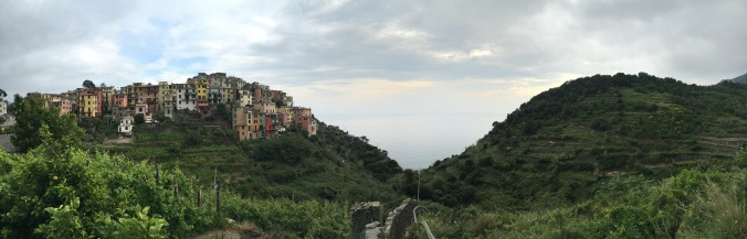 cinque terre, corniglia, italy, europe, travel, cheese, blog