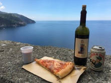 cinque terre, italy, travel, europe, blog, cheese, paradise