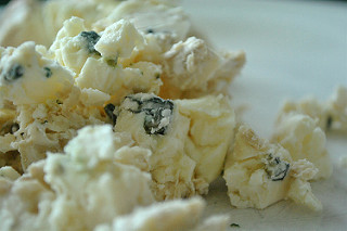 blue cheese, cheese, blog, penicillin, allergies, allergy
