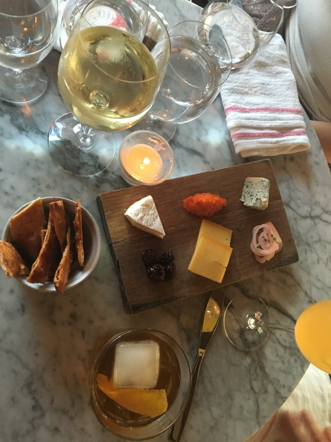 cava, cheese plate, kansas city, kc, cheese, blog, food, wine, review, ranking