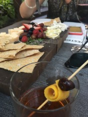 cheese, cheese plate, cheese review, westside local, kansas city