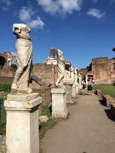 rome, roma, italy, travel, travel blog