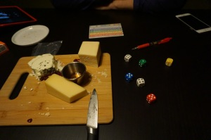cheese, cheese platter, cheese blog, diy, blog, party, appetizer